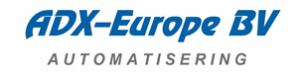 ADX-Europe BV