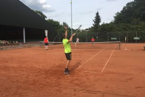 tennisbaan5